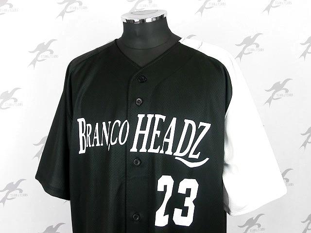 Bran co HEADZ 様(ダンス)