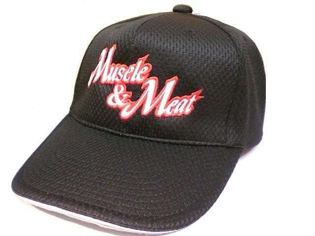 Musele&Meat 様