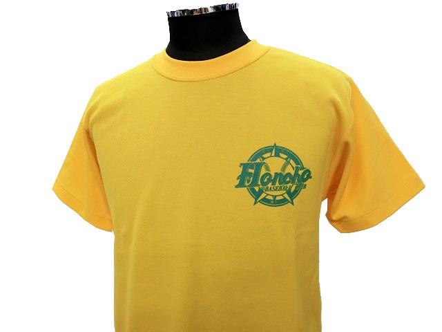 本町ベースボールクラブ 様(Tシャツ)