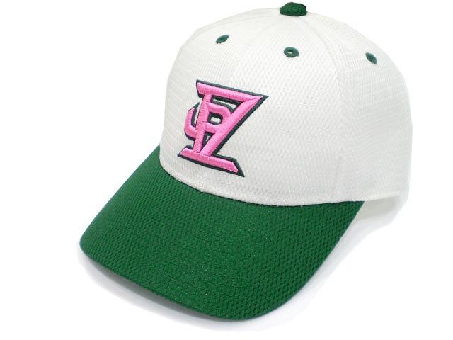 ジュパーズZ(北千住) 様(帽子)