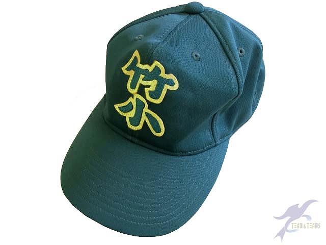 竹ノ塚小学校PTA様(キャップ)