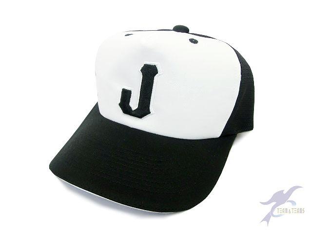 JYOTO 様(キャップ)
