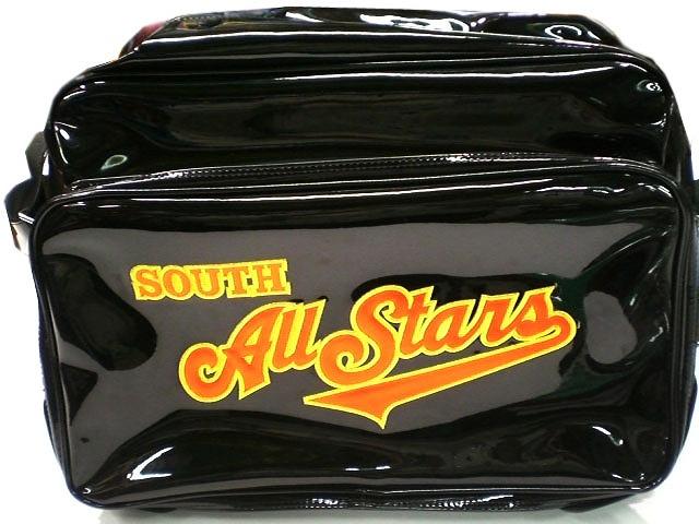 SOUTH ALL STARS 様(black)