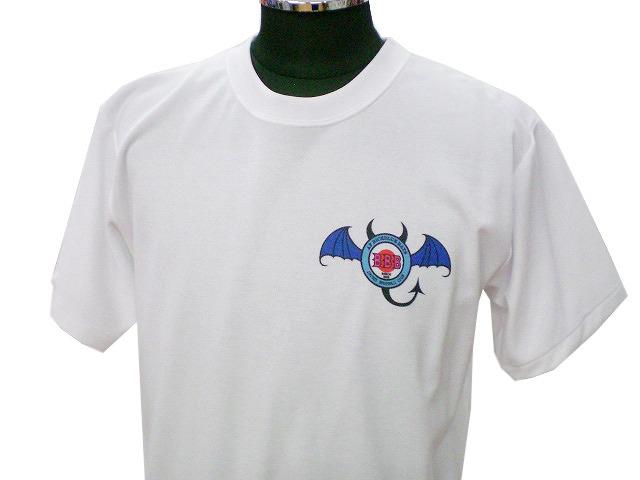 AFB-BATS 様(昇華Tシャツ)