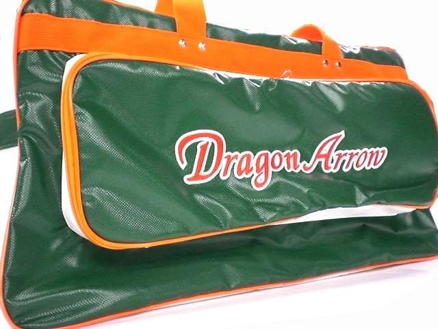 Dragon Arrow様(オリジナルバッグ4)