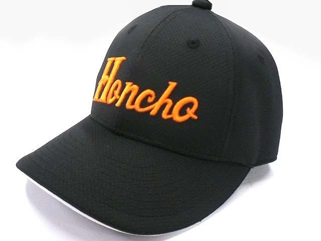 本町ベースボールクラブ様(帽子)