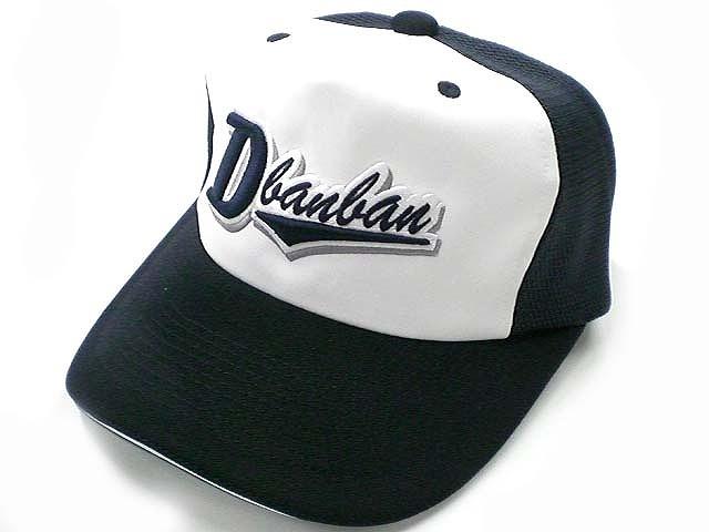DraDraBanBan様(帽子)