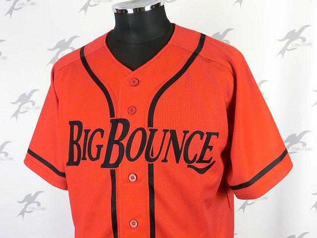 BIG BOUNCE 様(ダンス)