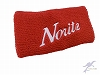 Noritz 様(リストバンド)