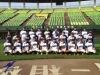 横浜ベイブルース様2016