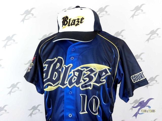 Blaze 様【3DⅡ昇華】