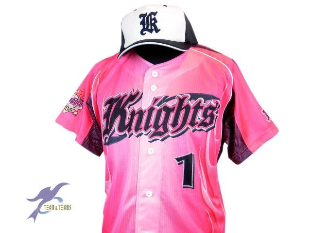 東莞knights 様【3DⅡ】