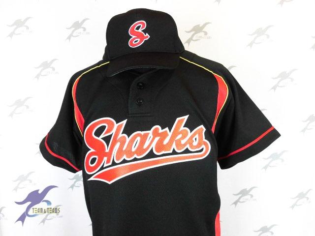 Sharks様(ゴールド6点セット)