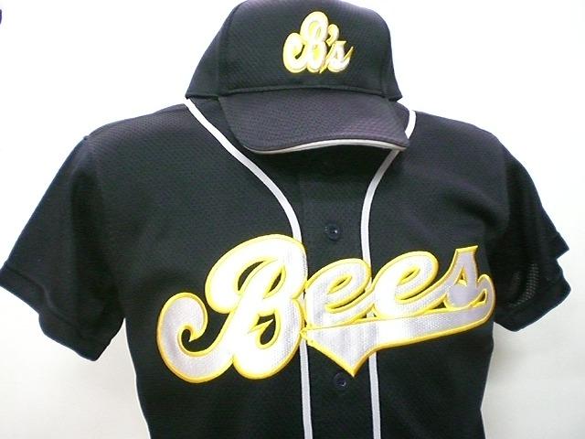 Bee's 様
