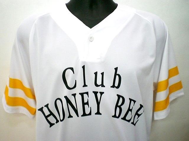 Club HONEY BEE 様