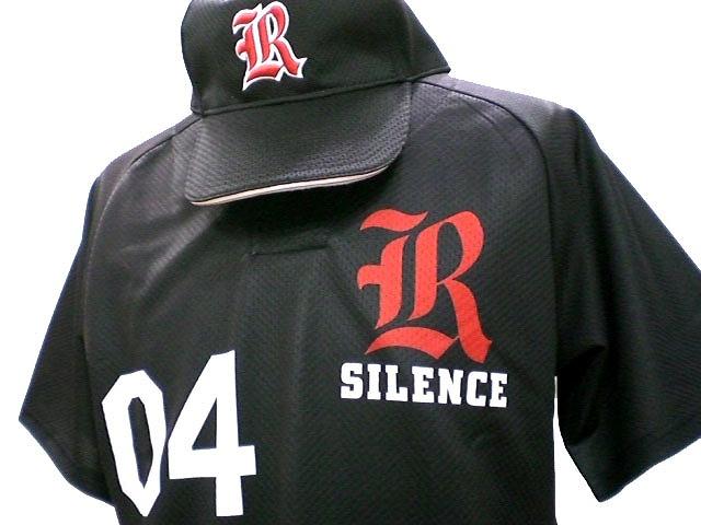 首都大学東京 RaD Silence 様