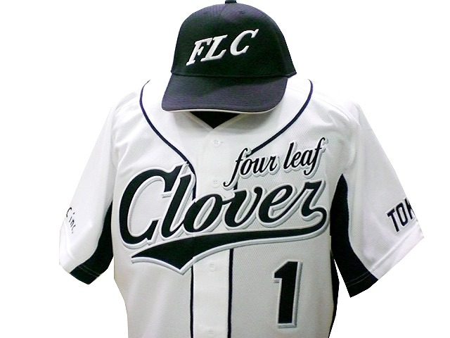Four Leaf Clover(FLC) 様