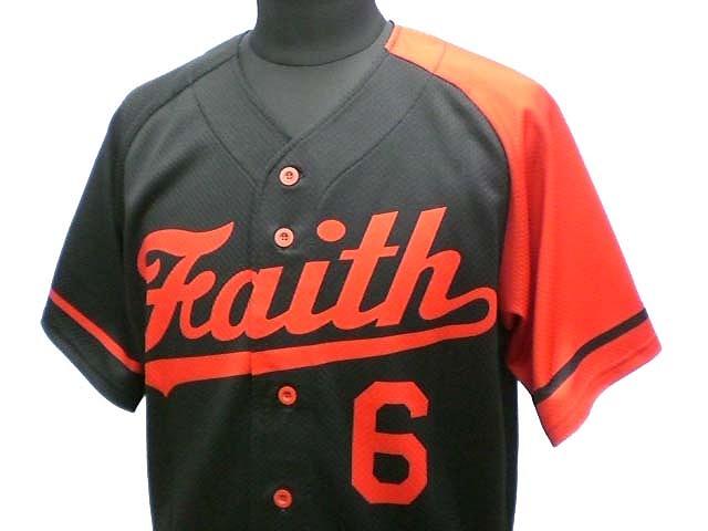 FAITH 様(ダンス)