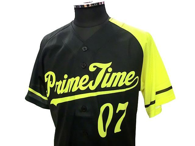 Prime Time 様