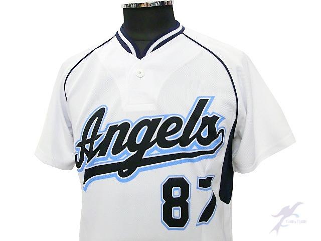 Angels 様