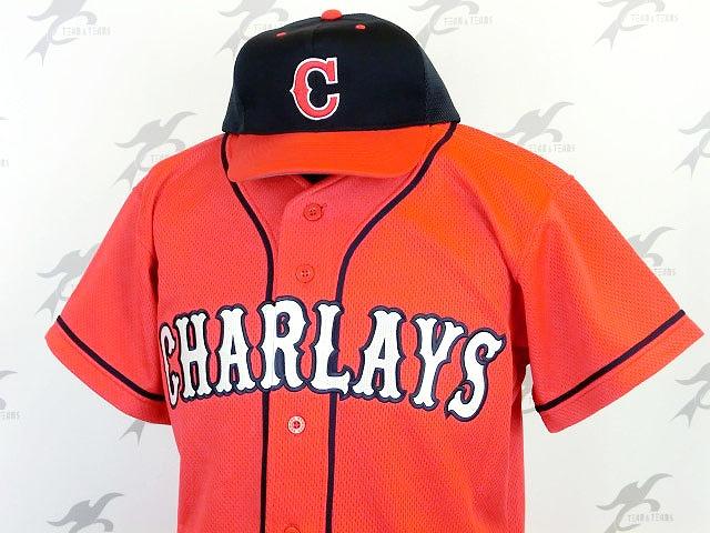 Charlays(チャ―レイズ) 様