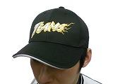 オリジナルキャップ[帽子単品]
